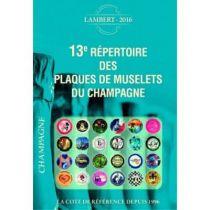 id1863-édition-2016-lambert-repertoire-version-brochée (2)