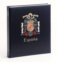 Album Luxe Espagne 9 2018