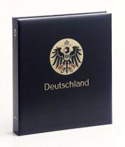 Album Regular Allemagne 1872-1945
