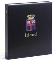 Album Regular Islande III 2010-2012