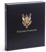 Album Regular Polynésie Française II 1990-2009