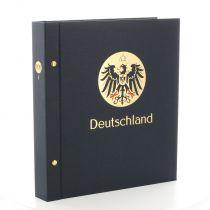 Album Standard Allemagne 1872-1945