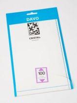 Bandes Davo Cristal C100