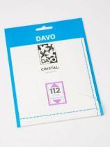 Bandes Davo Cristal C112