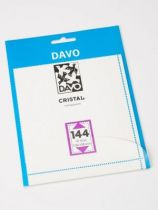 Bandes Davo Cristal C144