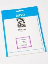 Bandes Davo Cristal C150