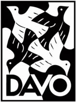 Belgique Feuillets V 2017 Feuilles annuelles Luxe pour Timbres DAVO
