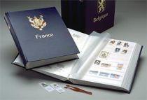 Classeur G (France)