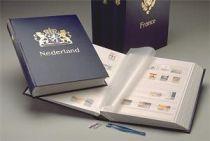 Classeur G (Pays-Bas)