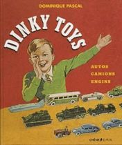 Dinky Toys Version Souple