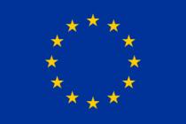 Feuilles Luxe Europe Norden 1956-1991