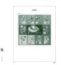 davo france page B17