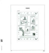 davo france page B18