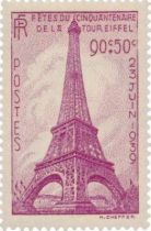 France Année Complète 1939 - 419/450 NSC**