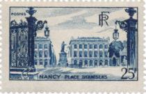 France Année complète 1948 - 793/822 NSC**