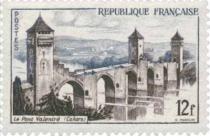 France Année complète 1955 - 1008/1049 NSC**