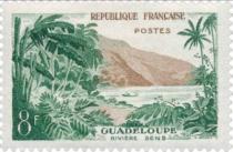 France Année complète 1957 - 1091/1141 NSC**