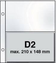 Gaines D2 (10)