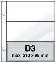 Gaines D3 (10)