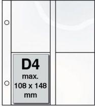Gaines D4 (10)