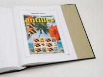 Jeu Luxe Antilles Néerlandaise Extra 2006