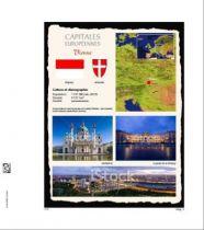 Jeu Luxe Capitale Européenne Vienne 2014