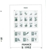 Jeu Luxe France 1992 (7)