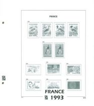 Jeu Luxe France 1993 (8)