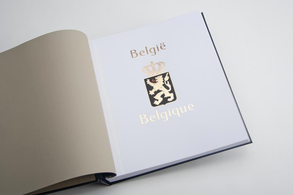 Page titre Belgique (1)