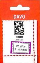 DA23380