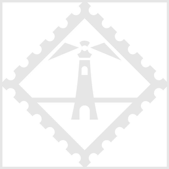 Recharges Pochettes Plastiques Mini-Feuilles