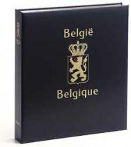 Reliure Luxe Belgique Carnets 2