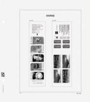 Texte Luxe Suède Carnets 1966-2011