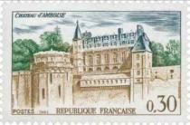 Timbres France Année Complète 1963
