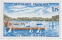 Timbres France Année Complète 1969