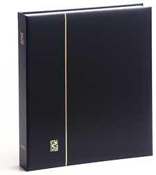 Album Luxe Neutre 1250 R