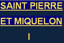 Album Luxe St Pierre et Miquelon I 1986-2011 pour Timbres DAVO